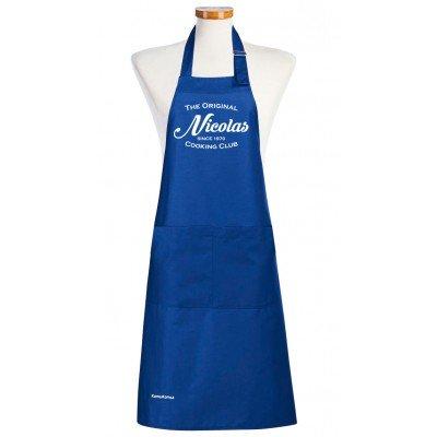 tablier de cuisine homme original