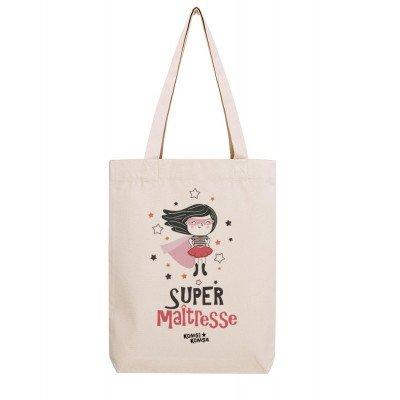 Bolsa Super Maîtresse