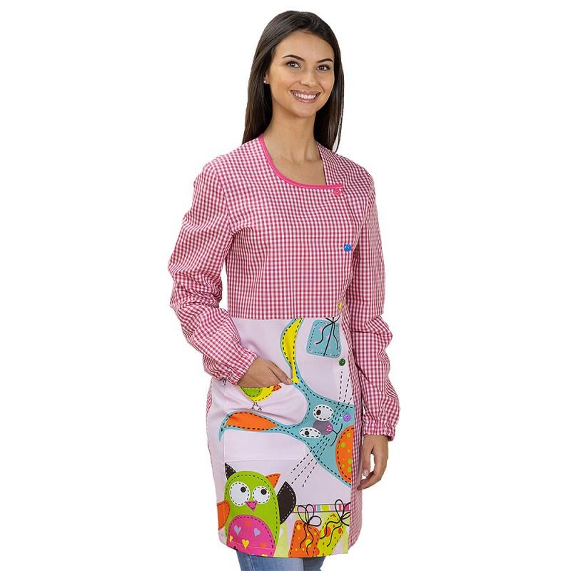komsikomsa blouse