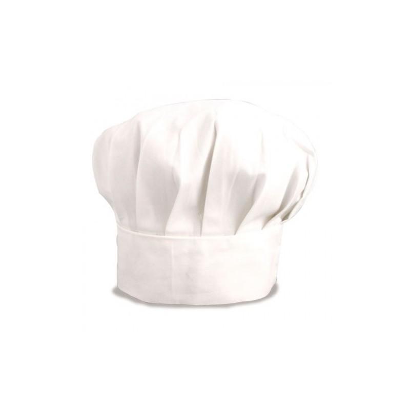 Gorro de Cocina