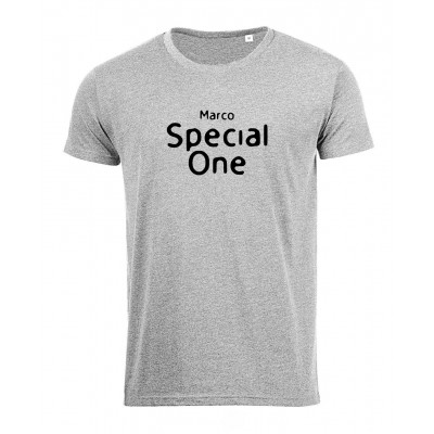 T-Shirt Special One