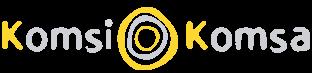 KomsiKomsa