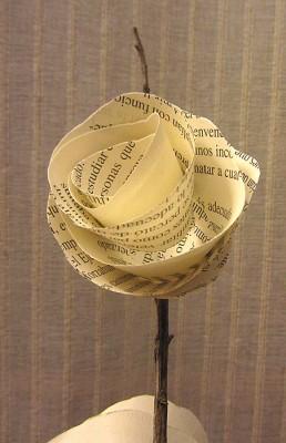 rosas-papel1