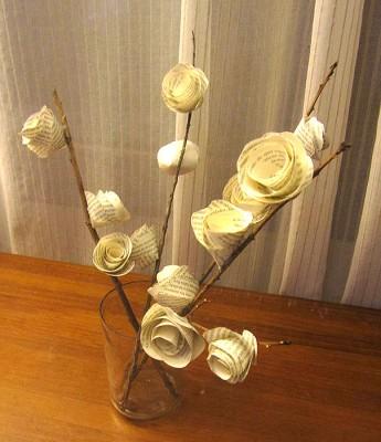 rosas-papel2