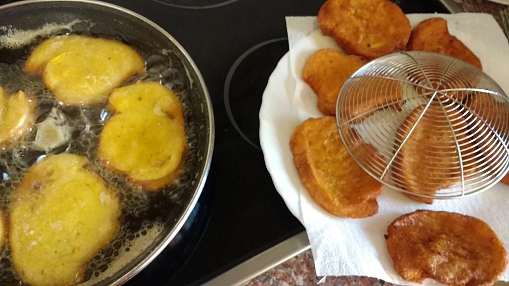torrijas-en-sarten