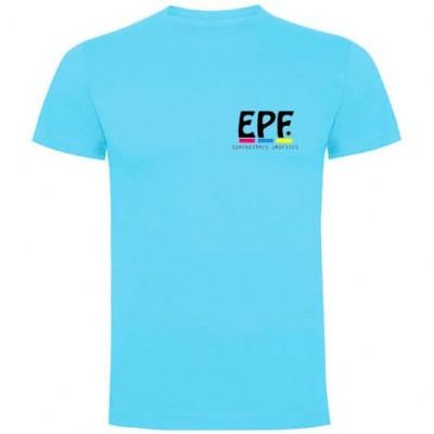 T Shirt de Travail